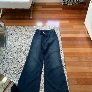 BLANKNYC High waisted Stretch Jeans